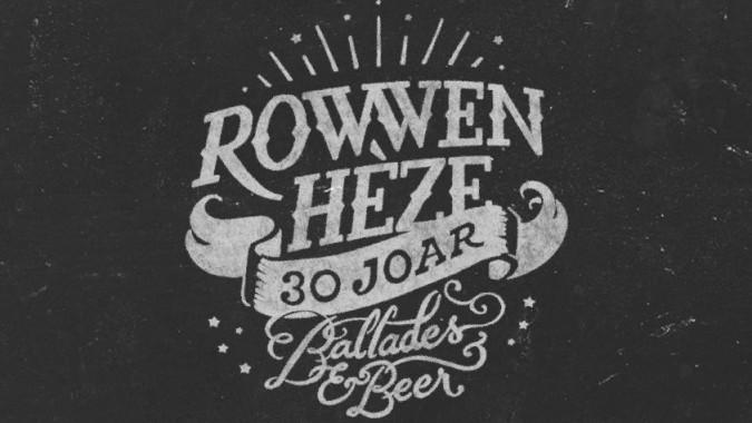 RH30joar_Ballades&Beer_liggend