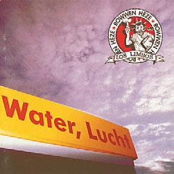 1997-water-lucht-en-liefde