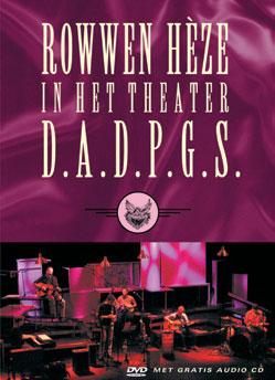 2003-dadpgs