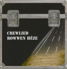 2010_crewsingle1