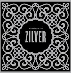 2010_rh_zilver_cover_front_vinyl8