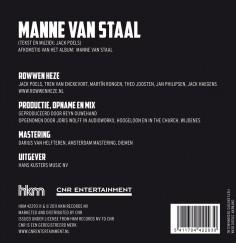 2011_manne_back9