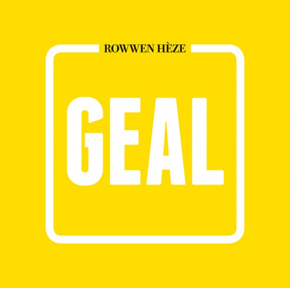 2012_geal_front