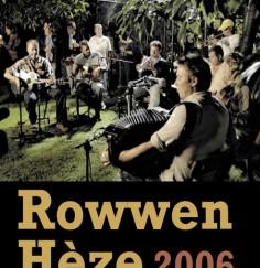 boek-jb2006