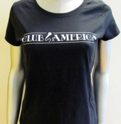 club-america-dames-front