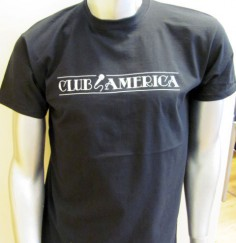 club-america-heren-front