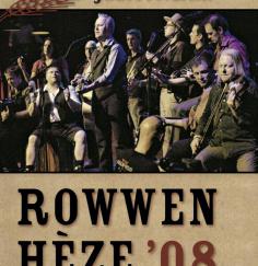 jaarboek2008front