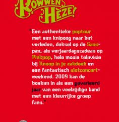 jaarboek2009back
