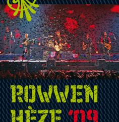 jaarboek2009front