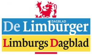 logo-dagblad-de-limburger