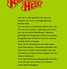rh_omslag-2007