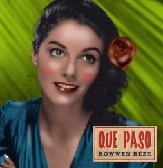 s_que_paso