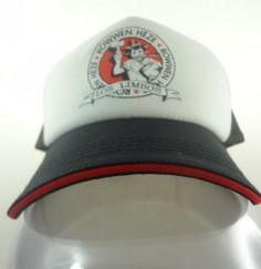 New cap logo 6