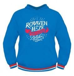 Sweater B & B Blauw voor