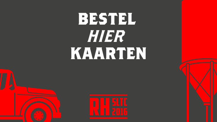 RHSLTC2016_banner_1220x960px-02