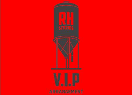 VIP-folder_header_small