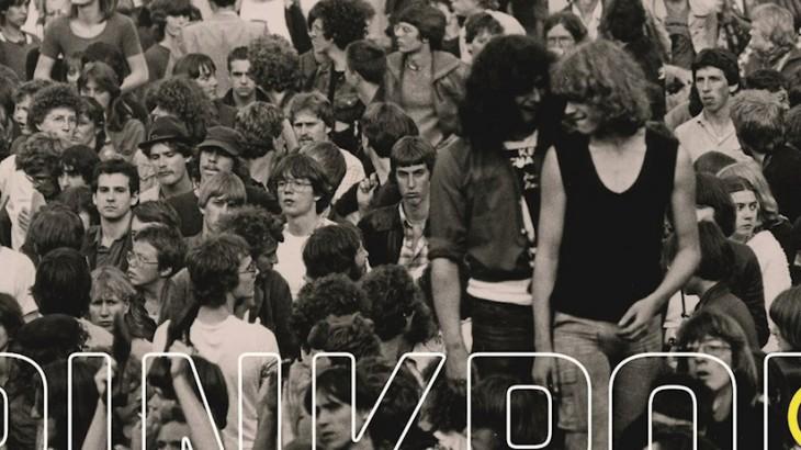 toneelgroep-maastricht-pinkpop-foto-boek-de-wereld-van-pinkpop