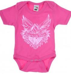 r-ompertje-roze-engel