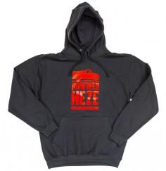 rh-hoodie_pickup-totaal