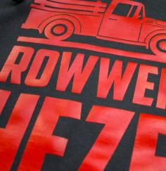 hoodie-truck-detail
