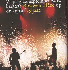 RH 2010 binnen0001