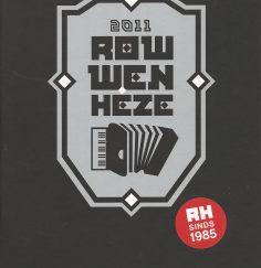 RH 2011 voor0001