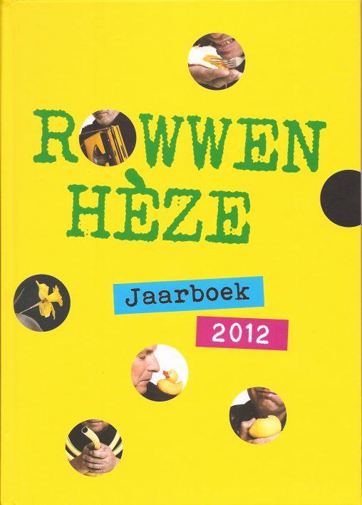 RH 2012 voor0001