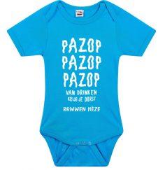 RH-Pazop-baby-blue