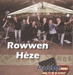 RH jaarboek 2016 front