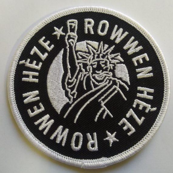 newskool badge 1